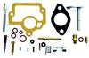 Farmall H Carburetor Kit, Comprehensive