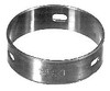 photo of Single Camshaft Bearing fits the following gas and diesel tractors 1965 and up: 2000, 3000, 2600, 3600, 4000, 4600, 5000, 5600, 5700, 6600, 6700, 7000, 7600, 7700, 7610, 7710, 8000, 8200, 8600, 8700, TW10, 9000, 9200, 9600, 9700.