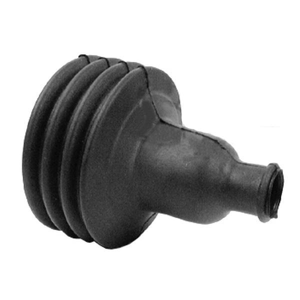 Tractor Gear Shift Boot : Ford gear shift boot c nn