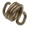 photo of This Disc Brake Actuating Spring is 1.135 inch overall length, 0.825 inch outside diameter and 0.110 inch wire diameter. Fits models: B414, 2424, 2444, 354, 364, 384, 424, 434, 444; Replaces: 3066876R1.