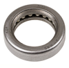 photo of This spindle bearing is for models 2310, 2600, 2610, 2910, 3430, 3600, 3610, 3910, 3930, 4000, 4110, 4130, 4200, 4600, 4610, 4630 all replacing part numbers 81802806, and 81802871.