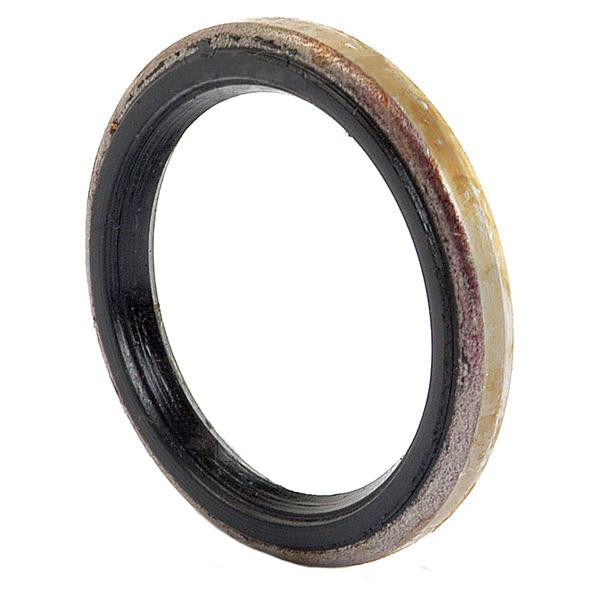 601 Ford Tractor Steering Sector : Ford sector shaft seal for lcg