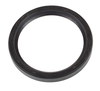 Ford 3000 Rear Axle Outer Seal