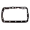 Ford 3600 Lift Cover Gasket