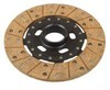 photo of PTO Disc 8-1\2 inch, 29-Spline, 1-7\8 inch hub. For tractor models (2000, 2100, 2110, 2120, 2150, 2310 3 cylinder dual clutch), (2300 vineyard), (230A, 231, 233, 234, 333, 531 dual clutch), (2310, 2600, 2600N, 2610 1981-12\1984 3 cylinder dual clutch), (3000, 3100, 3400, 4000, 4110 1965-12\1974 dual clutch), (3120, 3150, 3190, 3300, 3310, 3330, 1\1965-12\1974), (335 utility 10\1975-9\1978), 3500, 3550, (3600 10\1975 and up), 3600N Narrow, (3610 10\1981-12\1984), 3910, 4600, 4600O, 4600SU, 530A.