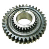 Ford 3000 Gear, 3rd, 8 Speed Transmission