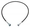 Ford 3000 Tachometer Cable