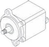 photo of For 8000, 8600, 9000, 9600 1966-1\1973. Power Steering Pump with external reservoir.