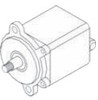 photo of For 2000, 3000, 4110 (1965-9\1968), 3400, 4410 (1965-4\1970). Power Steering Pump with External Reservoir. 650 PSI, 3.5 GPM. 61316S