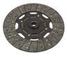photo of Clutch Disc, 11 inch, 15-Spline, 1 inch Hub. For 4100, 4110, 4200, 4410.
