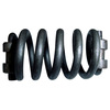 photo of This Clutch Pedal Return Spring is used on multiple Ford\ New Holland Tractors and Industrial Models, build 1965 and later. It replaces original part numbers C7NN7N598A and 81820895