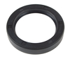 Ford 3000 Rear Axle Inner Seal