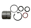 Ford 801 Power Steering Cylinder Repair Kit