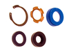 Ford 801 Power Steering Cylinder Seal Kit
