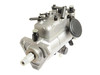 Oliver 1250A Injection Pump