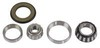 Ford 740 Front Wheel Bearing Kit