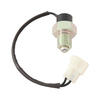 photo of This Neutral Safety Starter Switch is used in Yanmar built John Deere Compact tractors: 1050, 1070, 1250, 1450, 1650, 3005, 4005, 650, 670, 750, 770, 790, 850, 870, 900HC, 950, 970, 990. Replaces CH13415