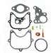 3000 Carburetor Kit, Basic