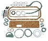 Ford 601 Overhaul Gasket Set Less Head Gasket 134\172 Gas