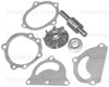 photo of This water pump repair kit is for tractor models 8N, 9N, 2N, NAA, Jubilee