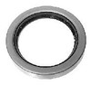 Ford 4000 Crank Seal, Front