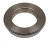 photo of Clutch Release Bearing. For tractor models 4000, 8630, 8730, 8830, TW15, TW20, TW25, TW30, TW35.