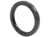 Ford 6710 PTO Output Shaft Seal