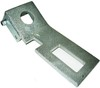 photo of For Cat. 1 drawbars up to 1 1\2 inch thick and 3 inches wide. Prevents drawbar from rotating.