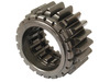 Ford 3000 Coupling, Counter Shaft Sliding Gear