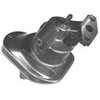photo of Oil pump. For tractor models 4630, 5030, 6610, 6710, 7000, 7600, 7610, 7700, 7710.