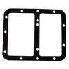 photo of This Gear Shift Gasket is used with C5NN7222 Gear Shift Assembly. Replaces 83958298, D2NN7223A, E0NN7223BA, 81829229, E5NN7223AA