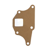 Ford 3600 Water Pump Gasket
