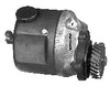 photo of This Power Steering Pump replaces pumps with an internal Relief Valve (will not replace external relief valve.  For 3500, 3550 5\1970 and up, 5100, 7100 7\1970 and up, 4100 4\1970 and up, 4600, 5600, 6600, 7600 5\1981 and up, 5610, 6610, 7610 4\1985 and up. Power Steering Pump with reservoir. Pressure relief valves set at 1100 PSI, 2.74 GPM. This pump can replace: 83949432, E6NN3K514DA. Set at 650 PSI to fit: 2000, 3000 10\1968 and up, 2600, 3600, 4100, 2610, 3610, 4110 less cab, 83959550 - E6NN3K514CA. Pressure setting at 850 PSI to fit: 4000 (10\1968-3\1970), 2600, 3600, 4110 with cab. Replaces OEM D8NN3K514GA, D8NN3K514GB, D8NN3K514GC, E6NN3K514EA, 83917191, 83923736, 83924995, 83959533, 87759440, A709527