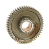 Ford 3000 Output Shaft Gear