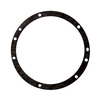 photo of This gasket is used on 2000, 3000, 4000, 5000, 7000, 2600, 3600, 4600, 5600, 5700, 6600, 6700, 7600, 7700, 2610, 2910, 3610, 2910, 4610, 5610, 6610, 7610, 7710. Replaces E6NN7N057AA.
