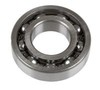 photo of Tractors, Implements. Ball bearing, has many applications including water pump bearing on tractors: M, MD, Super M, Super MD, W6, WD6, 06, ODS6, Super W6, Super WD6, W9, WD9, Super WD9, 400, W400, 450, W450. For 400, 450, 5088, 5288, 5488, M, MD, O6, ODS6, Super M, Super MD, Super W6, Super WD6, Super WD9, W400, W450, W6, W9, WD6, WD9. Replaces ST205A