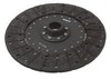 photo of Clutch Disc, 13 inch Heavy-Duty Clutch, 25-spline, 1-5\8 inch hub. For 5000, 5100, 5200, 6600, 6700, 7000, 7100, 7200.