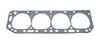 Ford 601 Head Gasket 134\172 Gas