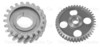 Ford 800 Timing Gear Set