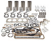 Ford 960 Overhaul Kit, 172 Gas