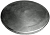 John Deere 60 Clutch Cover