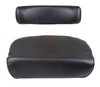 Massey Ferguson 35 Seat Cushion Set