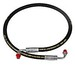 3000 Power Steering Hose
