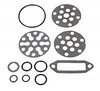 photo of Piston Type Hydraulic Pump Gasket and O-Ring Kit. For 2000, 4000, 501, 600, 601, 700, 701, 800, 801, 900, 901, NAA.