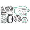 John Deere 70 Full Gasket Set