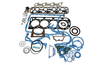 photo of For 256 GAS\DIESEL or 268 CID DIESEL engines in: 5000 (4\1968 to 1975), 5600, 5700, 6600, 6610, 6700, 6710, 7000, 7600, 7610, 7700, 7710. Contains upper & lower sets, and head gasket.