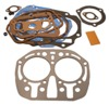 photo of This Gasket Set does not come with crankshaft seals.  For tractor models B, BN, BW (S#96000-#200999).