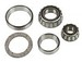 Cub Front Wheel Bearing Kit