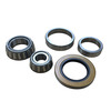 John Deere M Front Wheel Bearing Kit