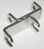 photo of Base bracket used in 12 volt conversion kit. For model TO20. Hardware kit available as part number HDW9302.